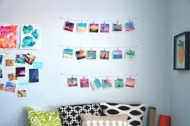 Hanging Wall Art Blue Purple Orange Beach Pictures Photo Contemporary Style  Diy Instagram Hanging Wall Art Pura Vida Bracelets Creative Design Ideas
