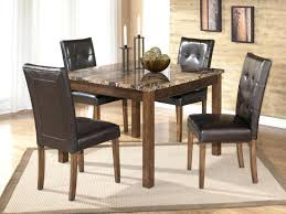 inexpensive modern furniture chicago discount furniture stores chicago suburbs price furniture chicago large size of office furniturenoticeable office furniture with discount office furniture and che