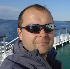 Adam Jakubek - Address, Phone Number, Public Records   Radaris