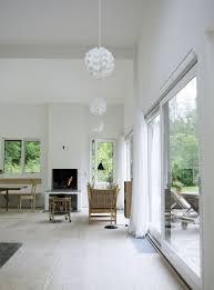 living room pendant lighting. lovable hanging lights for living room in chennai house decor pendant lighting 7