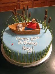 60th Birthday Cakes Man 60th Birthday Tuxedo Cake U2026 Cake Designs
