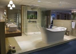 bathroom accessories perth scotland. bathrooms perth scotland 67 best images about our showroom on . bathroom accessories