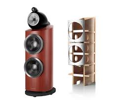 bowers and wilkins. bowers \u0026 wilkins and