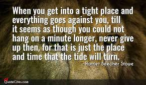 Harriet Beecher Stowe Quotes Extraordinary Explore Harriet Beecher Stowe Quotes QuoteCites