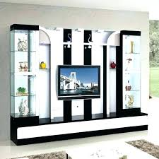 living room wall cabinet wall units furniture wall unit furniture wall cabinet living room wall units