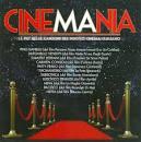 Cinemania: Le Piu' Belle Canzoni del Nuovo Cinema Italiano album by
