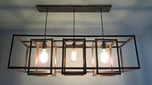 costco pendant light beautiful outstanding large rectangular chandelier pendant lights home depot foyer lighting drum shade