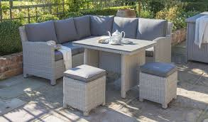 amazing used rattan garden furniture cheap outdoor sets patio ing guide palma mini set home design