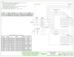 furthermore  in addition Schneider Mcb Wiring Diagram   DATA Wiring Diagrams • moreover Telemecanique Wiring Diagram   Data Wiring Diagrams • furthermore Nema 3 Phase Contactor Wiring   Trusted Wiring Diagram besides  besides  furthermore 11  schneider electric contactor wiring diagram   Addict wiring as well  furthermore Wiring Diagram Of Overload Relay New Contactor Wiring Diagram Best moreover Schneider Electric Contactor Wiring Diagram – dogboi info. on schneider contactor wiring diagram