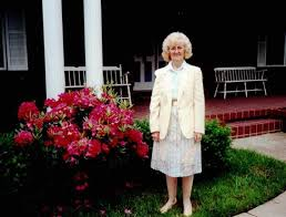 Myrtle Gordon Roy Obituary - Visitation & Funeral Information