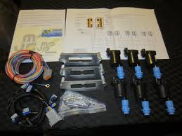 ls2 lq9 coil installation 2jzgarage 2880