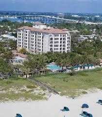 marriott's ocean pointe  room prices deals  reviews  expedia