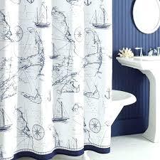 marvellous unique shower curtain rings large size of unique shower curtains unique octopus shower curtains unique