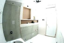 what kind of sheetrock for bathroom drywall bathroom drywall for bathroom bathroom drywall bathroom drywall charming