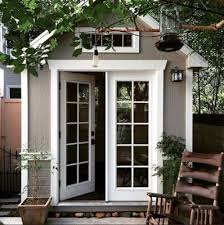 how to build an office. 25 best shed office ideas on pinterest backyard studio and outdoor how to build an p