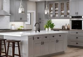 all wood kitchen cabinets online. Tiverton Pebble Gray Kitchen And Bath Cabinets All Wood Online