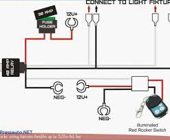 how to wire a light out relay cleaver led lamp wiring diagram led light · how to wire a light out relay brilliant wiring diagrams light diagram