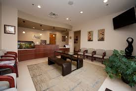 dental office reception. Lone Tree Family Dentistry Reception Area Dental Office F