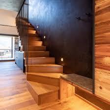 ✔treppen bequem auf rechnung bestellen ✔günstiger versand. Designtreppen Treppen De Das Fachportal Fur Den Treppenbau