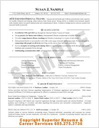 Internal Resume Template New Resume Template For Internal Promotion 48 Auditor Objective 48