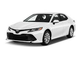 New Toyota Lease Specials - Toyota Universe