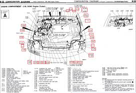eclipse wiring harness diagram eclipse image 2g dsm wiring harness 2g printable wiring diagram database on eclipse wiring harness diagram