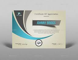 Certificate Template Photoshop 62 Diploma Certificate Templates Free Printable Psd Word Download