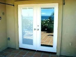 front door blinds oval window blinds windows and blind ideas front blinds for front door