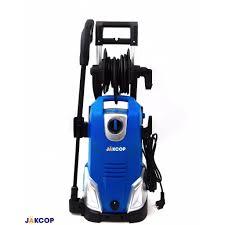 Máy rửa xe Jakcop ABW-JK-110P, Giá tháng 11/2020