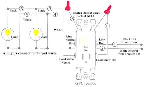 leviton outlet complex switch outlet combination wiring diagram combination outlet switch wiring diagram leviton outlet complex switch outlet combination wiring diagram switch wiring diagram electrical outlet and of leviton