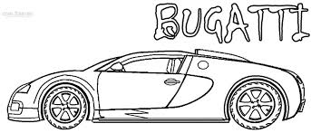 bugatti coloring pages. Delighful Bugatti Bugatti Coloring Pages To Print Throughout R