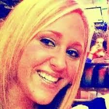 Alicia Henshaw Facebook, Twitter & MySpace on PeekYou