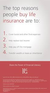 life insurance quotes and sayings budget life insurance quotes 44billionlater