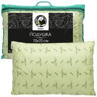 Купить <b>подушки</b> в Кимрах, сравнить цены на <b>подушки</b> в Кимрах ...