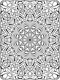 Small Picture Creative Haven Dimensions Coloring Book By John Wik Creative