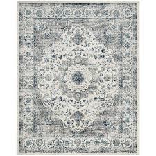 greatest 10x14 rug safavieh evoke savoy gray ivory indoor home ideas important 10x14 rug gallery area rugs longfabu from 10x14 rug