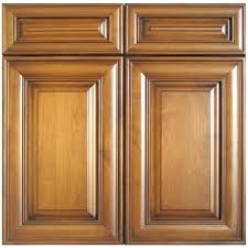 wood and glass cabinet painting wood kitchen cabinet stylish kitchen cabinet doors wood small grey painted
