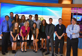 junior achievement san diego financial literacy work readiness ja job shadow westview high school students
