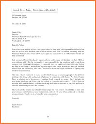 Resume Cover Letter Block Format Sidemcicek Com