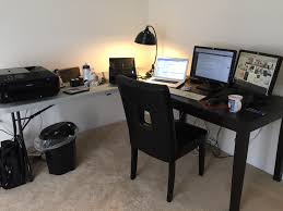 small space home office designs arrangements6. home office setup design furniture small desks space designs arrangements6