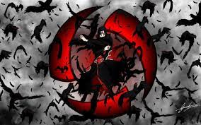 Support us by sharing the content, upvoting wallpapers on the page or sending your own background pictures. Itachi Cool Wallpapers Top Free Itachi Cool Backgrounds Wallpaperaccess