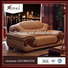 Alibaba furniture Price Custom Alibaba China Furniture Living Room Sofa Set Modern Leather Alibaba Custom Alibaba China Furniture Living Room Sofa Set Modern