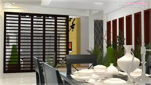 Small Picture Interior Design Living Room In Kerala karinnelegaultcom