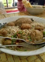 5 resep membuat ayam bakar istimewa khas indonesia. Mang Midi Tempat Makan Miso Paling Terkenal Kota Curup Milda Ini