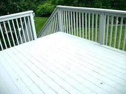 painting pressure treated wood beautiful painting pressure treated wood deck staining can you paint pressure treated