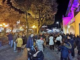 Concerto di Capodanno a Pozzuoli 2020 - Napoli Turistica