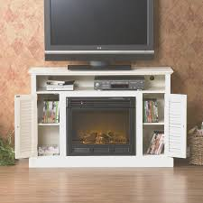 fireplace new menards electric fireplace tv stand home design image unique at architecture menards electric