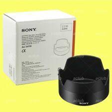 Камера <b>Sony бленды</b> - огромный выбор по лучшим ценам   eBay