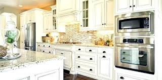 tile over tile backsplash how much to install how much do granite cost can i install