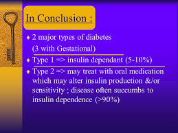 conclusion diabetes essay analyzing determine ml conclusion diabetes essay